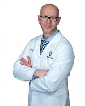 Dr. Jamie Miller